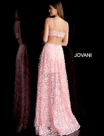 Jovani Style #67625