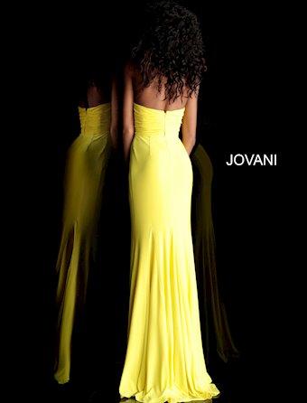 Jovani 67627
