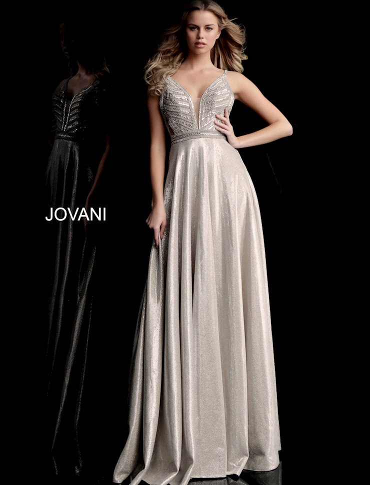 Jovani Prom Dresses 67648