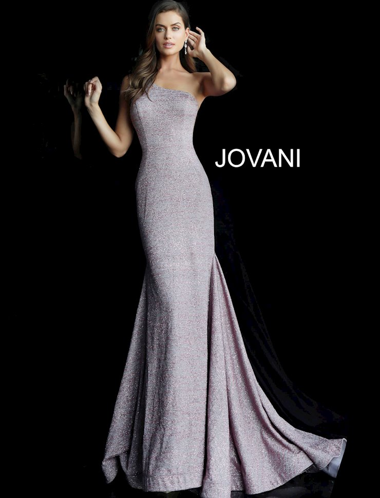 Jovani Style #67650 Image