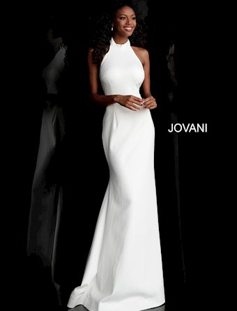 Jovani 67661