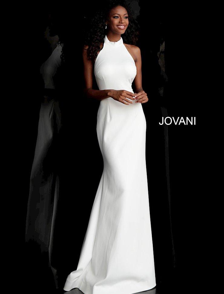 Jovani Style #67661 Image