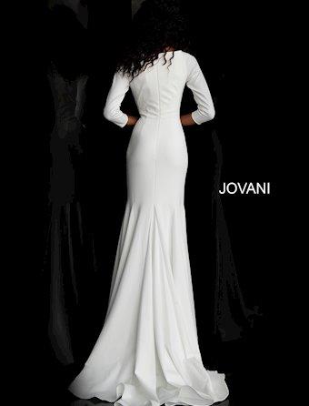 Jovani 67662