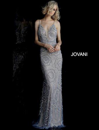 Jovani Style No.67669