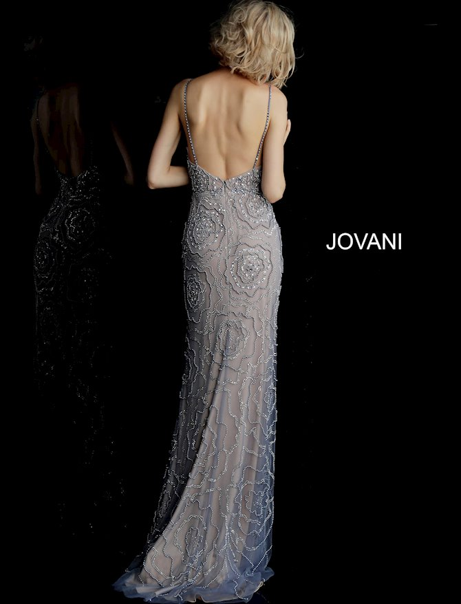 Jovani 67669