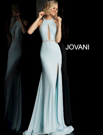 Jovani Prom Dresses 67691