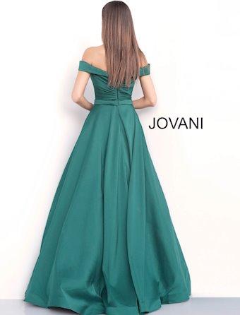 Jovani 67734