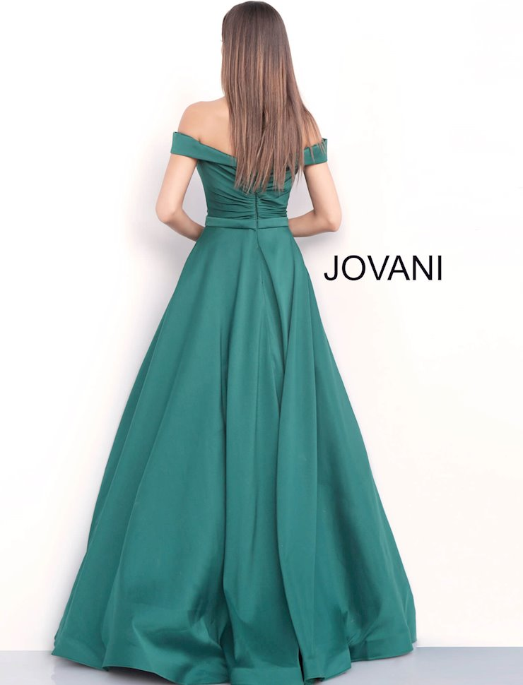 Jovani 67734 in Colorado