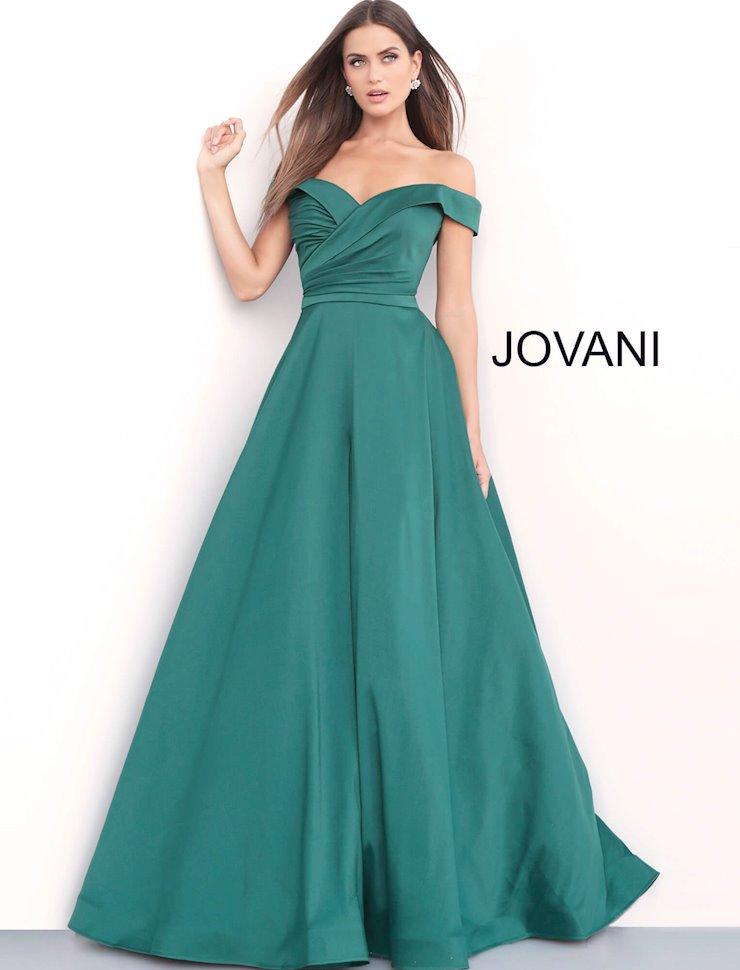 Jovani Prom Dresses 67734