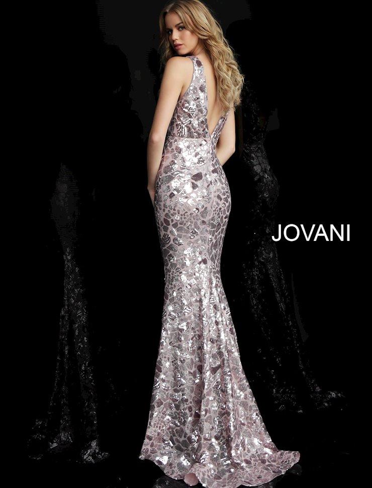 Jovani 67740