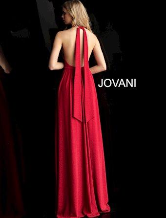 Jovani Style #67766