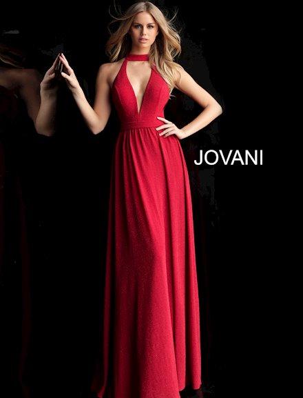 Jovani 67766