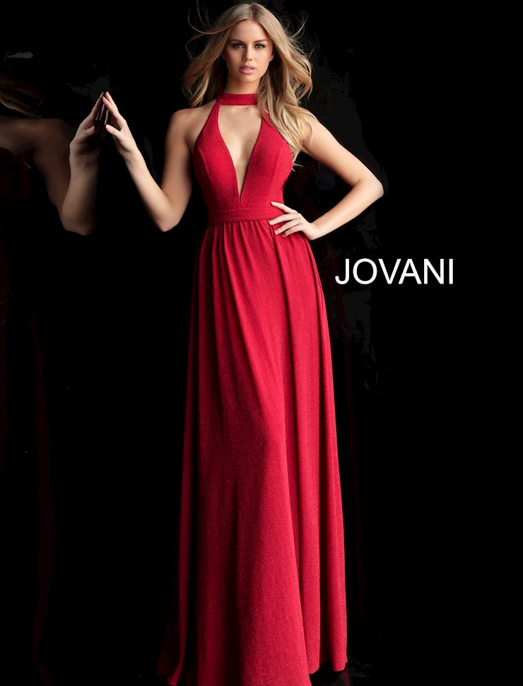 Jovani Prom Dresses 67766