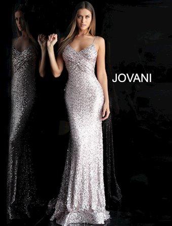 Jovani Style #67790