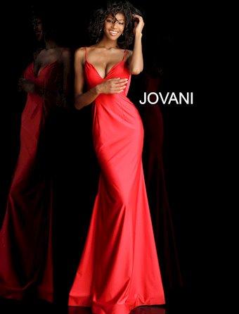 Jovani 67801