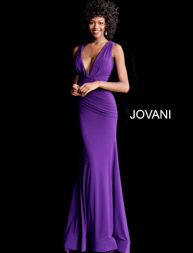 Jovani 67814