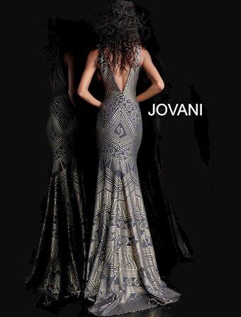 Jovani Style #67844