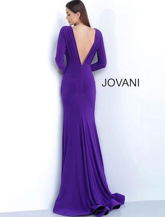 Jovani Prom Dresses 67896