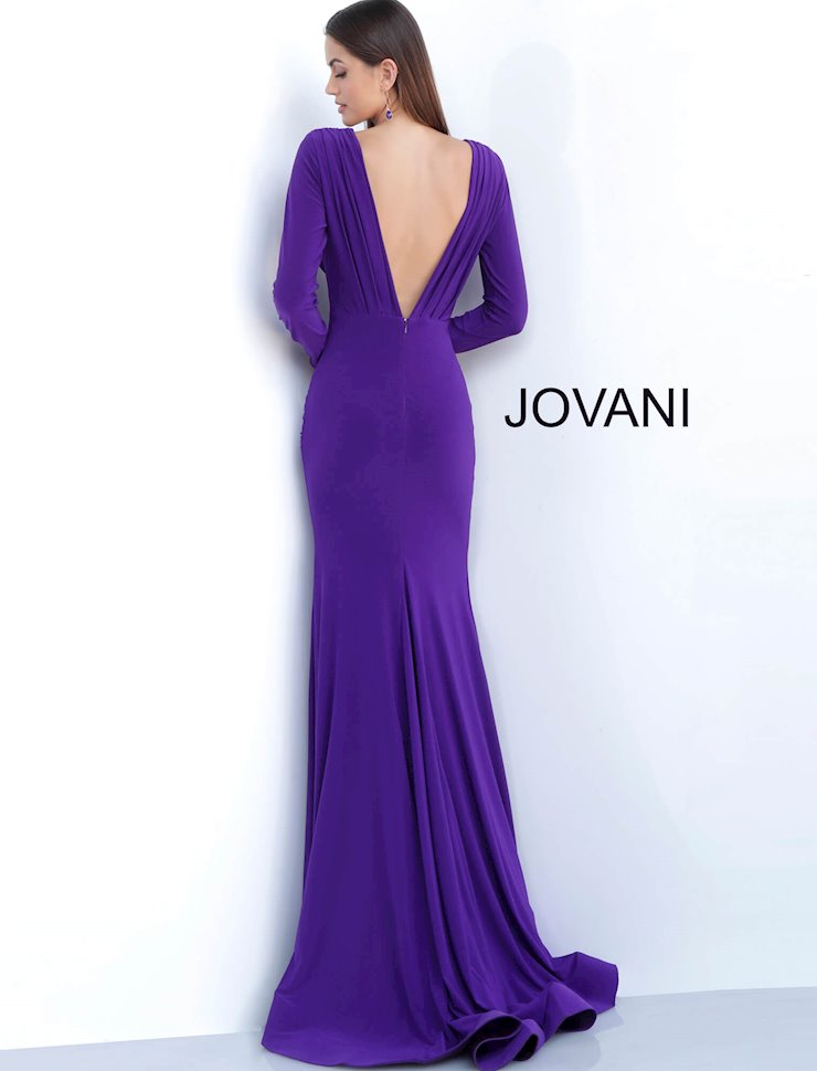 Jovani 67896 in Colorado