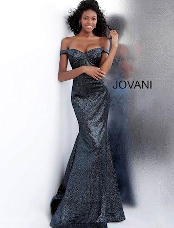 Jovani 67962
