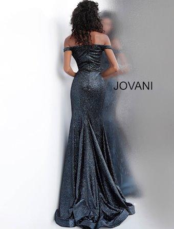 Jovani Style #67962
