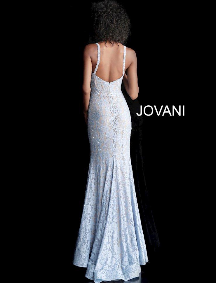 Jovani 68005 in Colorado