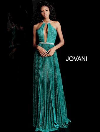 Jovani Style #68090