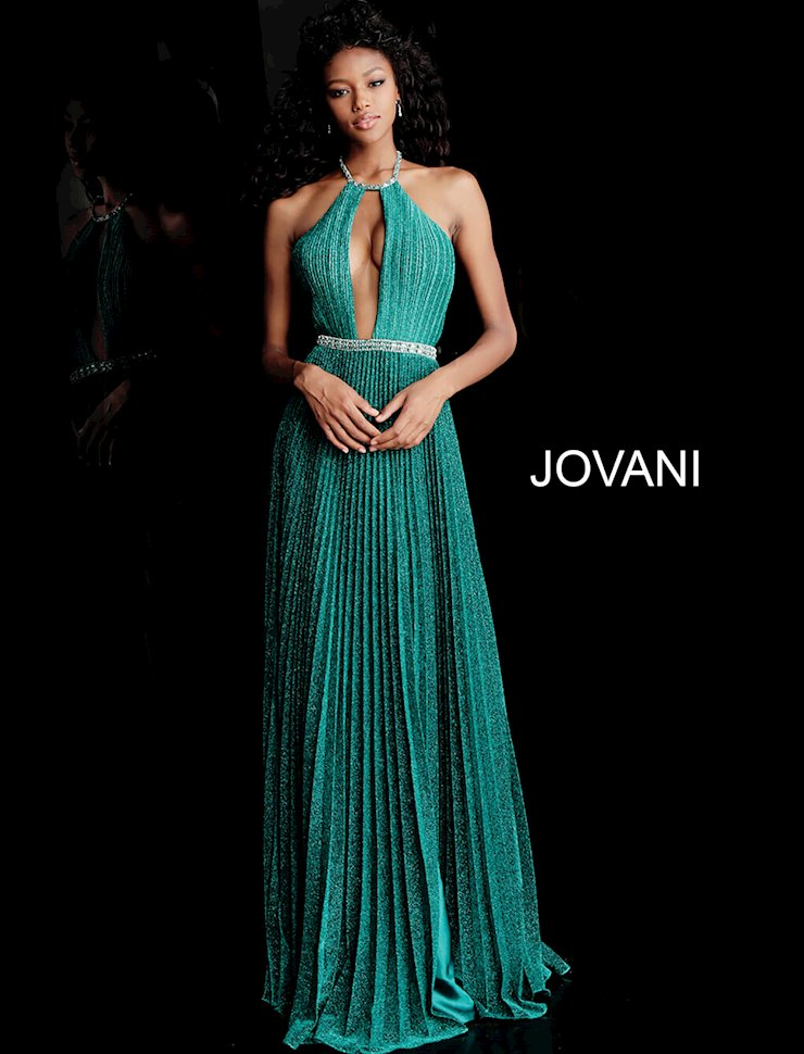 Jovani Style #68090 Image