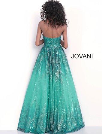 Jovani Style #68117