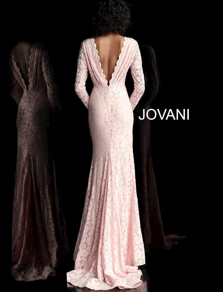 Jovani 68407