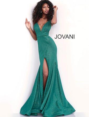 Jovani 68665