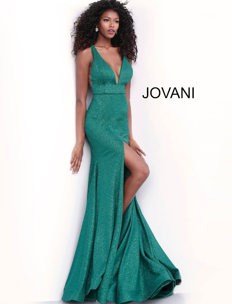 Jovani 68665 in Colorado