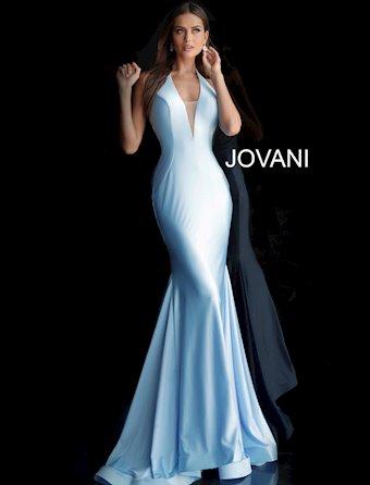 Jovani 68670