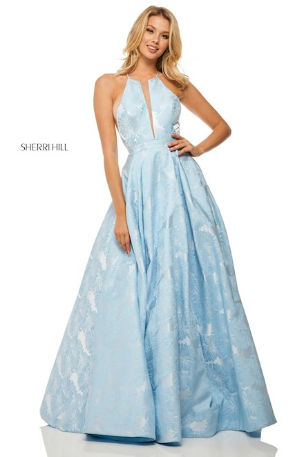 Henris Prom Dress Store In Columbus And Minerva Ohio