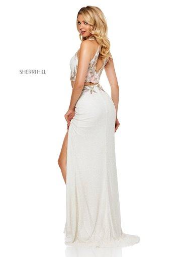 Sherri Hill 52682
