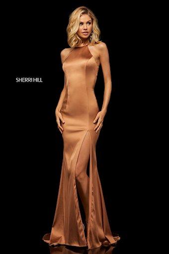 Sherri Hill 52795
