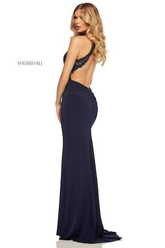 Sherri Hill Style #52901