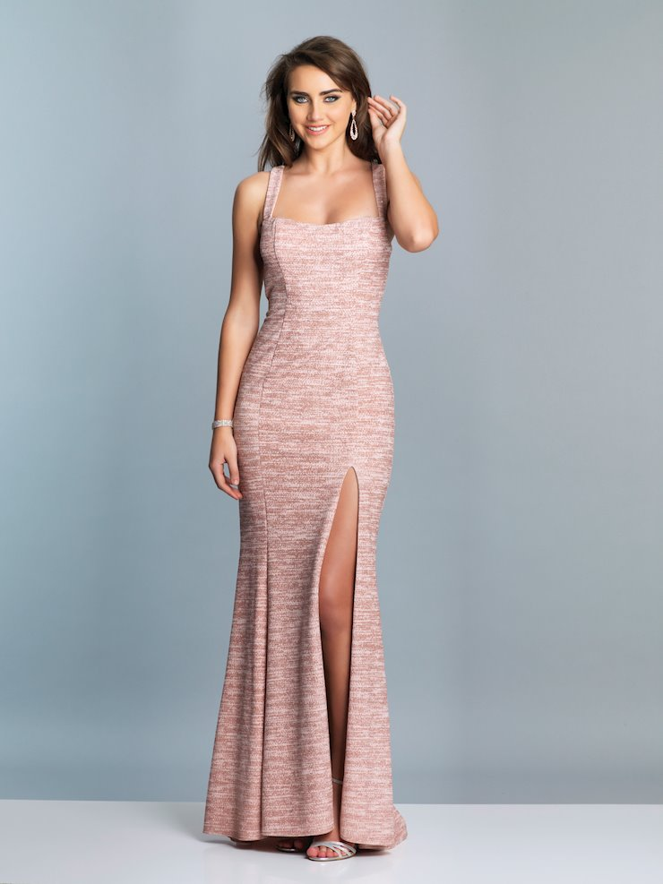Dave & Johnny Prom Dresses A7069