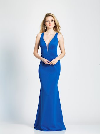 Dave & Johnny Prom Dresses A7157