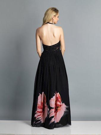 Dave & Johnny Prom Dresses A7680