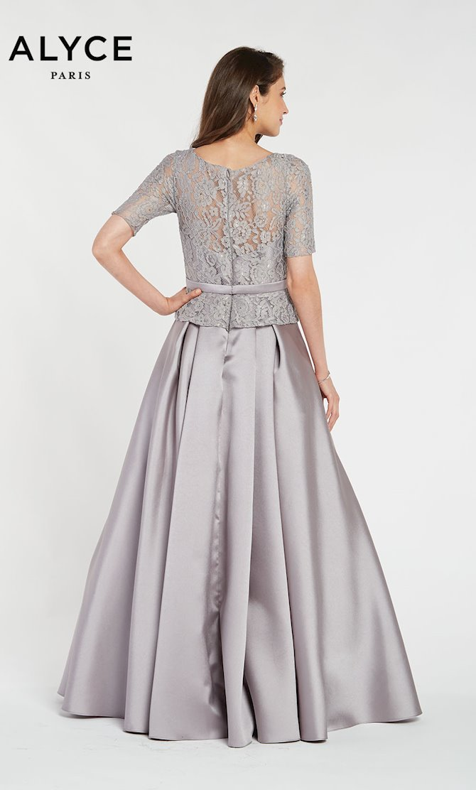 Alyce Style #27231