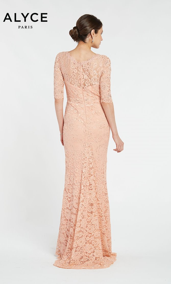 Alyce Style #27241