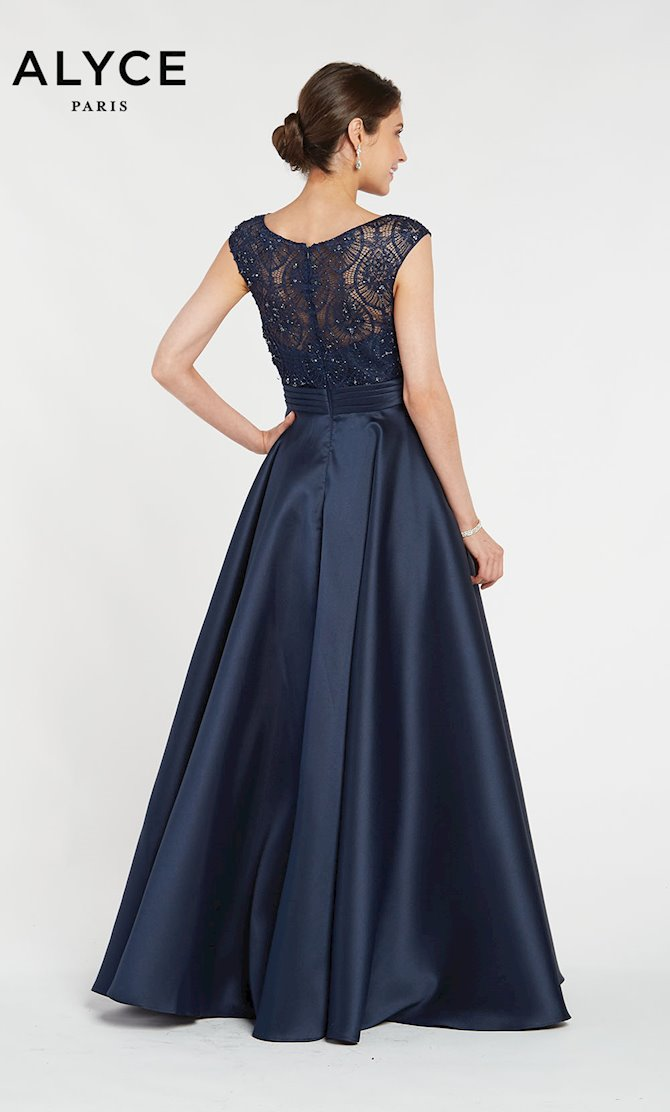 Alyce Style #27243