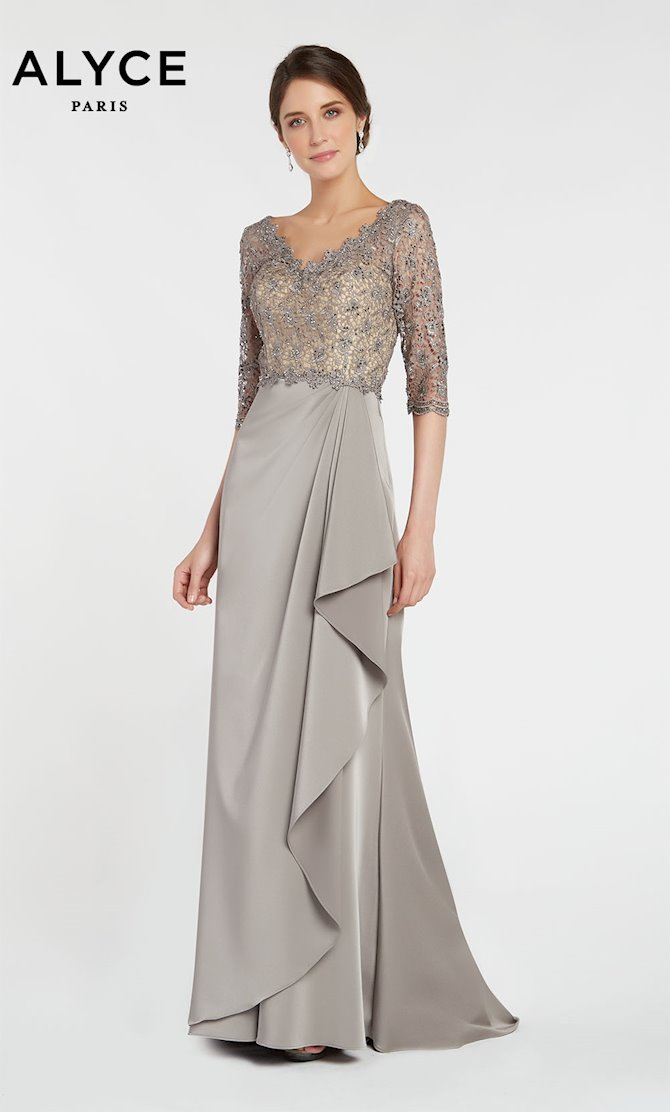 Alyce Style #27260