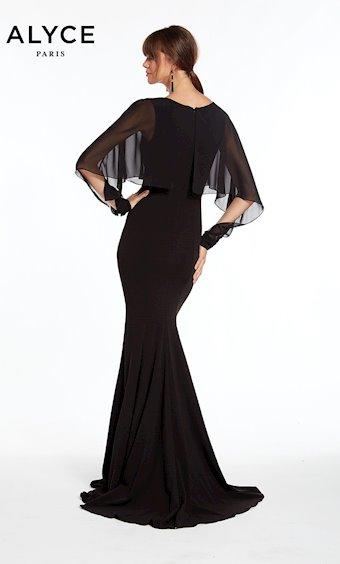 Alyce Paris Style #27294