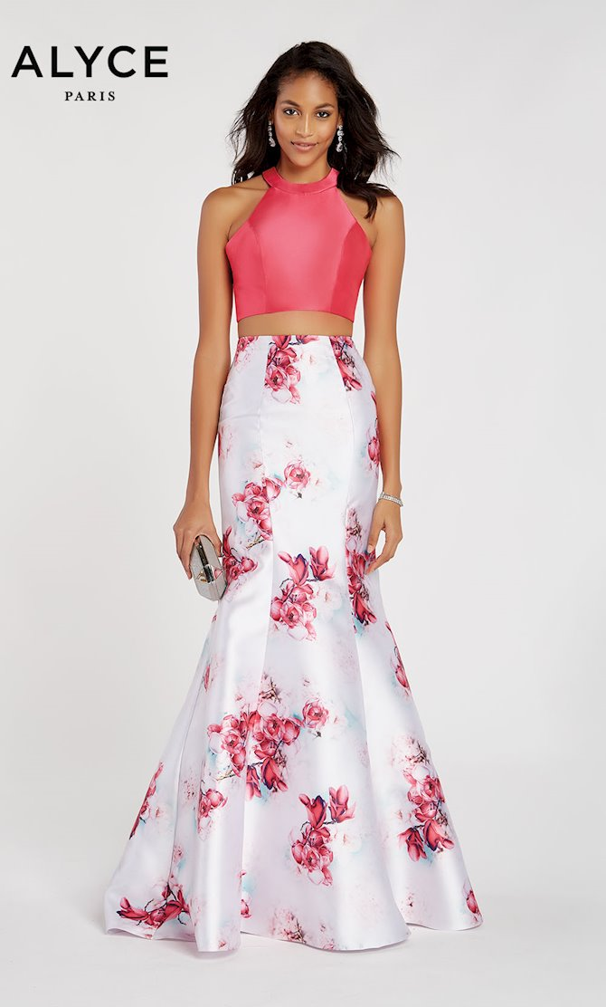 Alyce Style #60430