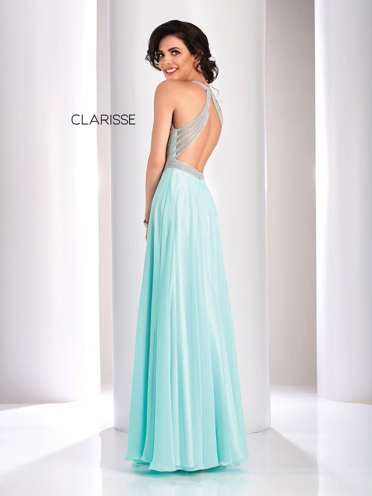 Clarisse 3068