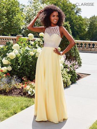Clarisse Style #3068