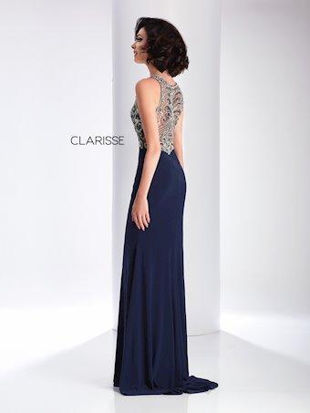 Clarisse #3075