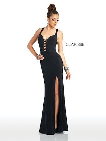 Clarisse 3406